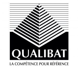 Emblème-Qualibat-RGE