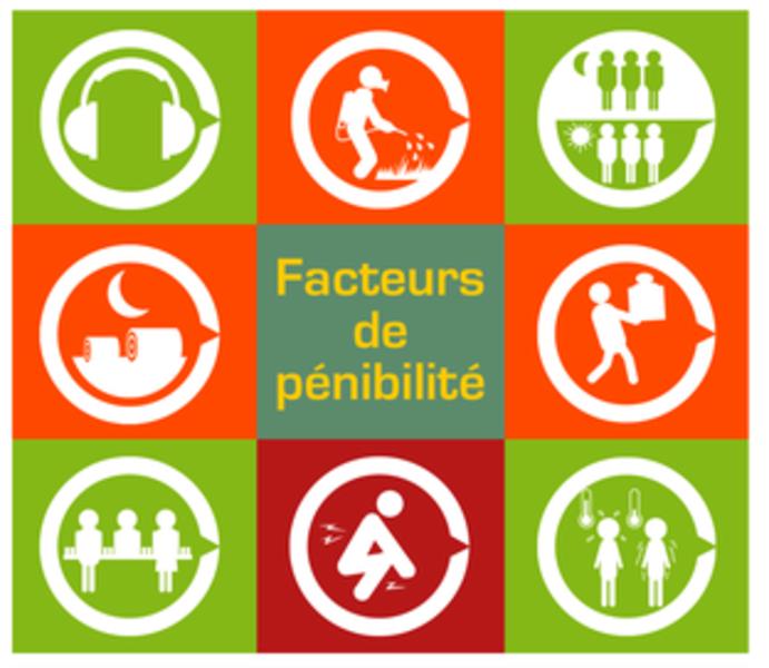 Facteurs_penibilite
