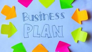 business-plan-entreprise_5879351